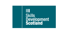 Skills Development Scotland TEFL