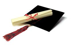 Graduatesmall