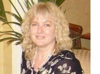 TEFL Org UK tutor - Denise
