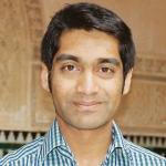 TEFL Org UK tutor - Asif