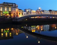 Dublin _small