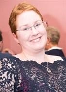 TEFL Org UK tutor - Megan
