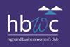 Hbwc Logo