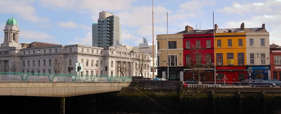 Tefl Courses In Cork Tefl Org Uk