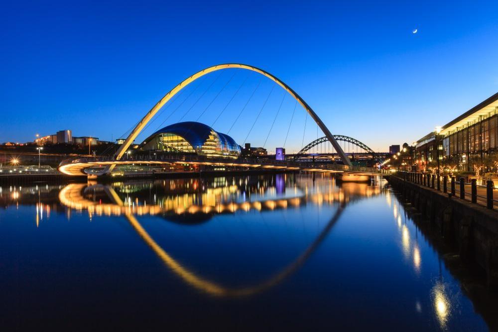 Tefl Courses In Newcastle Tefl Org Uk