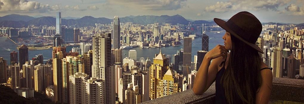 Tefl Jobs In Hong Kong Tefl Org Uk