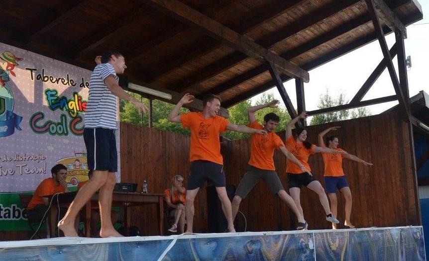 summer-camp-image