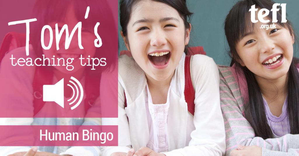 human-bingo-TTT