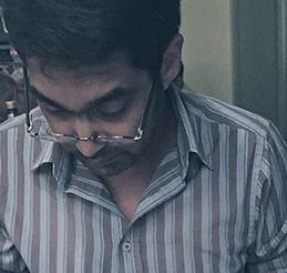 TEFL Org UK tutor Asif