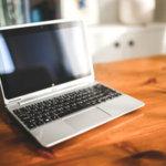 Online Teachers Needed